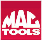 Rivetwise are a MAC Tool Repair Agent.