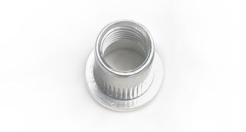 Masterfix Cylindrical Head Blind Rivet Nuts