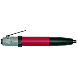 In-Line 1100 rpm, 4.3Nm Straight Screwdriver - RP2008