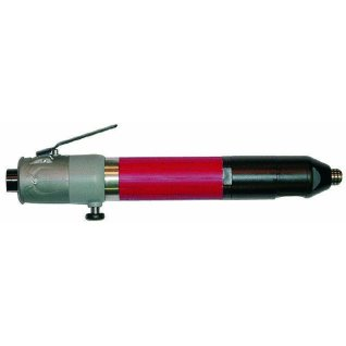 In-Line 1470 rpm, 5.5Nm Straight Screwdriver - RP2012