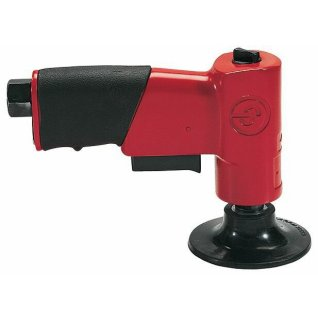 RP9776 - Rotary sander, 76mm pad