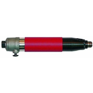 In-Line 1100 rpm, 1.5Nm Straight Screwdriver - RP2003