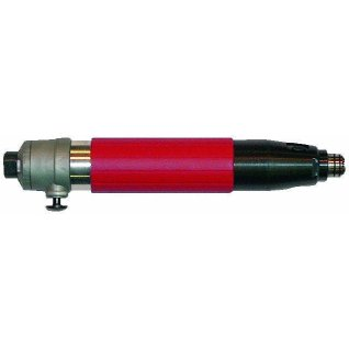 In-Line 1470 rpm, 5.5Nm Straight Screwdriver - RP2010