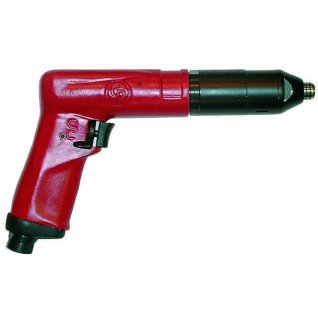 1470 rpm, 5.5Nm Pistol Grip Screwdriver - RP2015