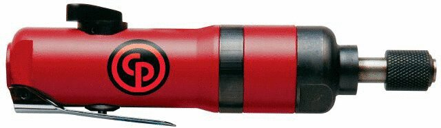 In-Line 10000 rpm, 16Nm Straight Screwdriver - RP2036