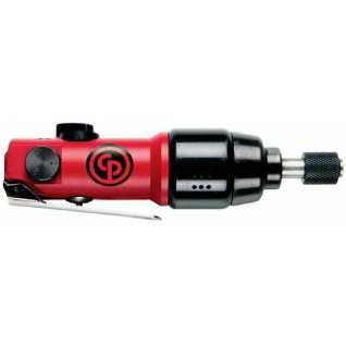 In-Line 10000 rpm, 28Nm Straight Screwdriver - RP2037