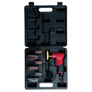 RP9777 Kit - Mini Disc Polisher Kit