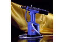 GBM95 - Pneumatic-Hydraulic Power Tool for Setting Rivet Nuts