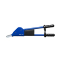 HN2-BT - Lever Ratchet Tool - BULBTITE (6.3mm)