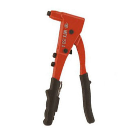 Masterfix MFX 150A/150B Blind Riveting Tool