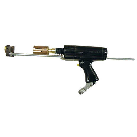Nelson NS20 HD Arc Stud Welding Gun