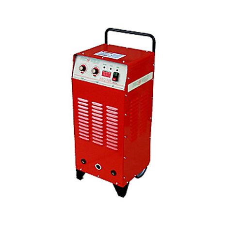 ProWeld ARC-800 Stud Welding Power Supply