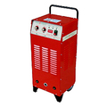 ARC-800 Stud Welding Power Supply