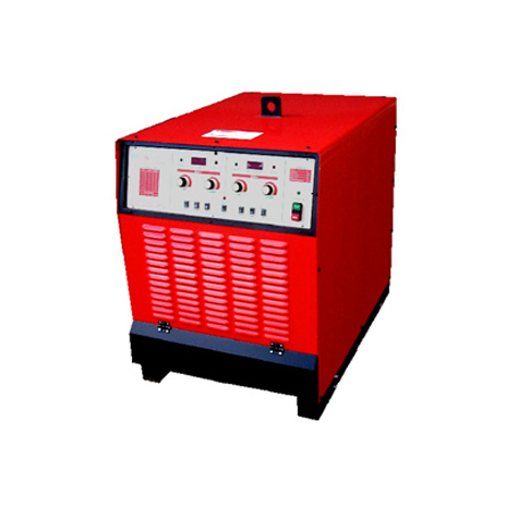 ProWeld ARC-3000 Stud Welding Power Supply