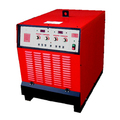 ARC-3000 Stud Welding Power Supply