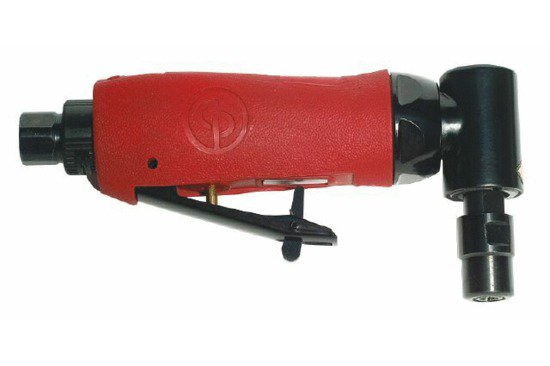 90o angle die grinder, 24000 rpm RP9106