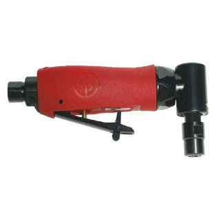 RP9106 - 90o angle die grinder, 24000 rpm