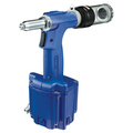 Lobster AR-2000SV - Pneumatic-Hydraulic Power Rivet Tool