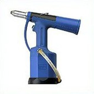 PH2000 - Pneumatic-Hydraulic Riveting Power Tool