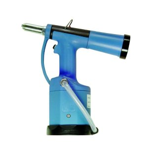 PH2000BT - Pneumatic-Hydraulic Riveting Power Tool
