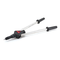 PNT410 - Heavy Duty Lever Tool
