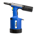 TAURUS3 - Pneumatic-Hydraulic Riveting Tool