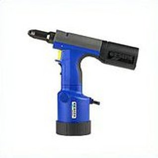 TAURUS1 - Pneumatic-Hydraulic Riveting Tool