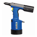 TAURUS2 - Pneumatic-Hydraulic Riveting Tool