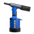 TAURUS4 - Pneumatic-Hydraulic Riveting Tool