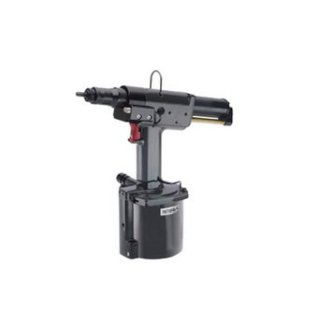 PNT1000L-PC Pressure Control Rivet Nut Setting Tool
