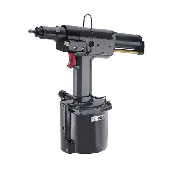 Pressure Control Rivet Nut Setting Tool PNT1000L-PC