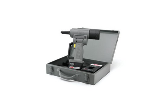 MCS5800 - POP Battery Riveting Tool - Lithium Ion