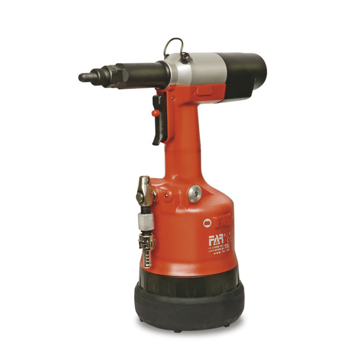 FAR KJ45S Air Rivet Nut Power Tool FAR KJ45S