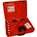 FAR KJ45S - Air Rivet Nut Power Tool - FAR KJ45S
