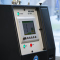 GAV8000 - Auto Feed Riveting System