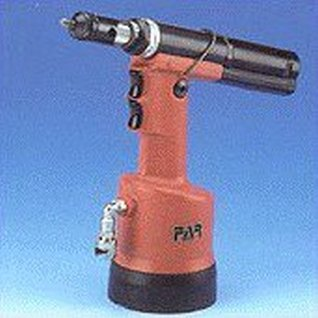 FAR KJ60 - Air Rivet Nut Power Tool