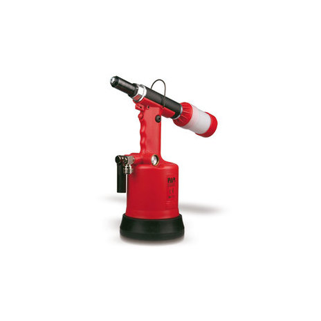 FAR RAC171 Air Riveter Power Tool