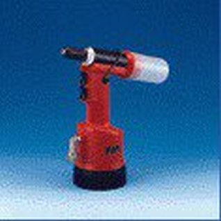 Rivet Power Tool - FAR RAC210