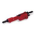 Inline Rivet Power Tool - FAR RAC230