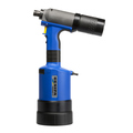TAURUS5 - Pneumatic-Hydraulic Riveting Tool