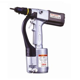 AN200 Pneumatic Hydraulic Rivet Nut Tool