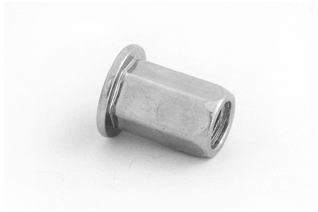 Advel Blind Rivet Nuts