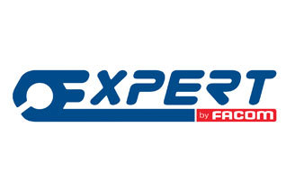Expert by Facom