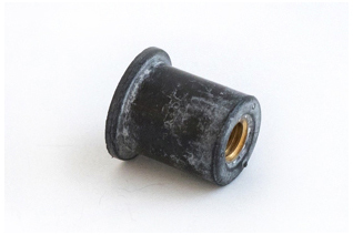 Avdel Well-Nut Blind Rivet Nuts