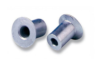Avdel Chobert Speed Fasteners