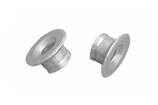 Avdel Double Flush Chobert Speed Fasteners