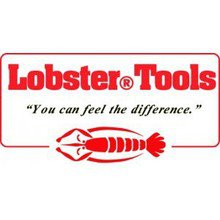 Lobster Tool Spare Parts
