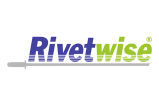 Rivetwise Tools