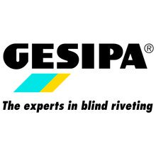 Gesipa Riveting Tools